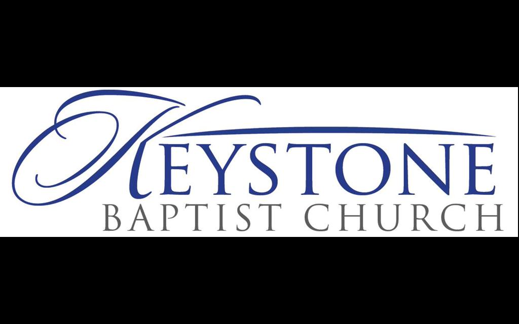 Keystone Baptist Church & Ministries