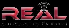 Real Broadcasting Company