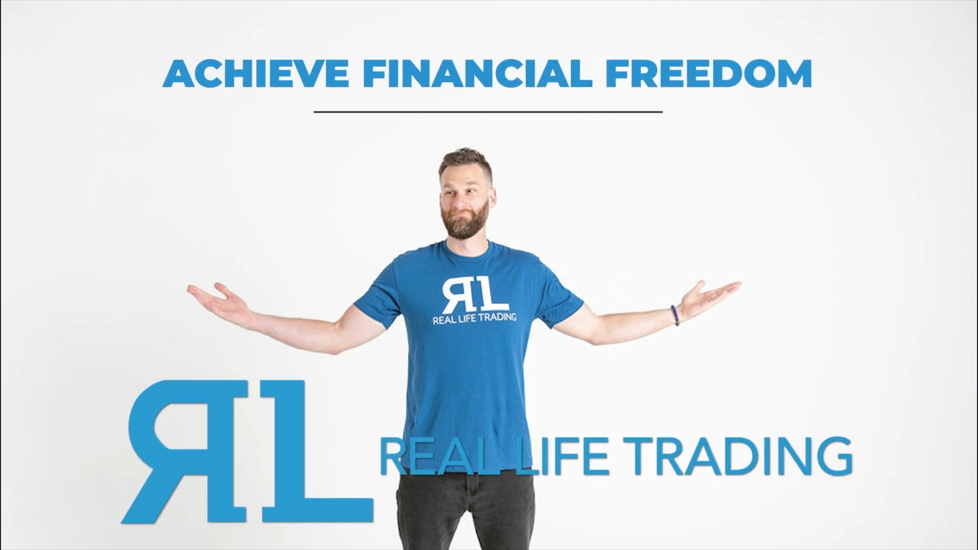 Real Life Trading TV